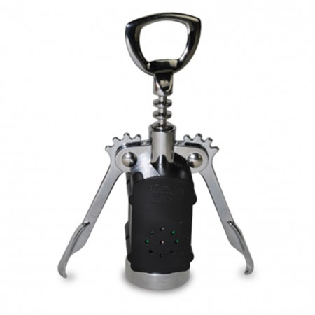 Musical Corkscrew