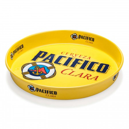 Pacifico Serving Tray