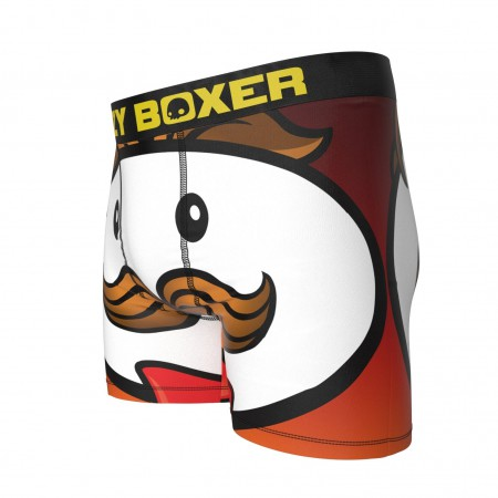 Pringles Boxer Briefs