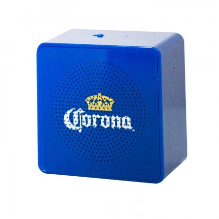 Corona Extra Bluetooth Speaker