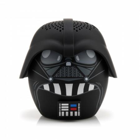 Star Wars Darth Vader Bitty Boomers Bluetooth Speaker