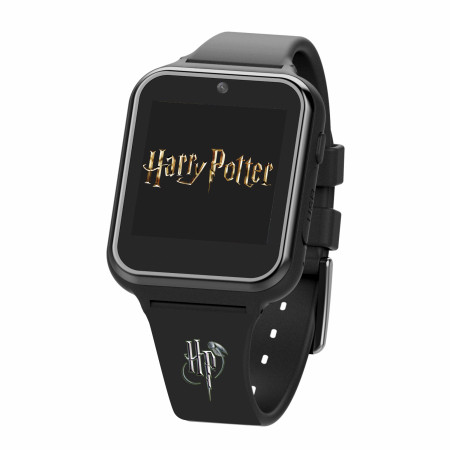 Accutime Harry Potter Interactive Kids Watch