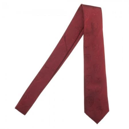Harry Potter Gryffindor Neck Tie
