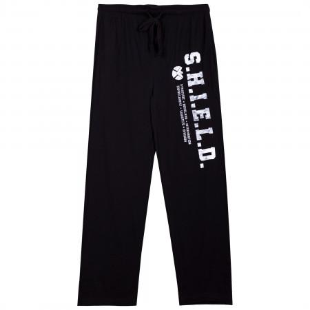 S.H.I.E.L.D. Unisex Pajama Pants
