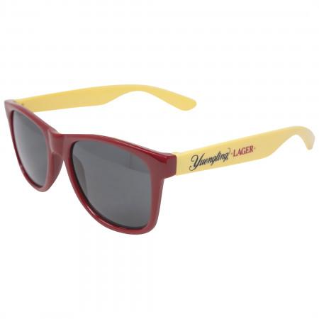 Yuengling Wayfarer Sunglasses