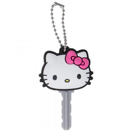 Hello Kitty Key Cover