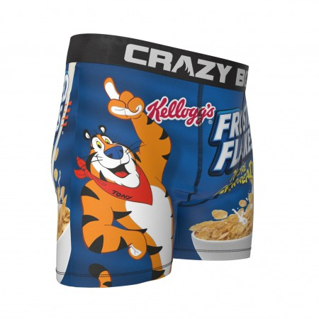 Frosted Flakes Boxer Briefs
