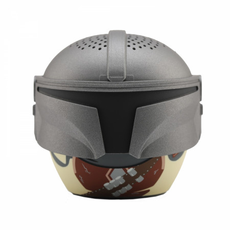 Star Wars The Mandalorian Bitty Boomers Bluetooth Speaker