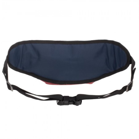 NASA Blue And Red Fanny Pack