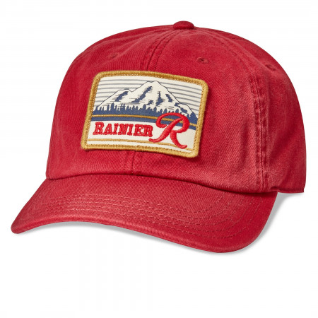 Rainer Beer Hepcat Adjustable Hat