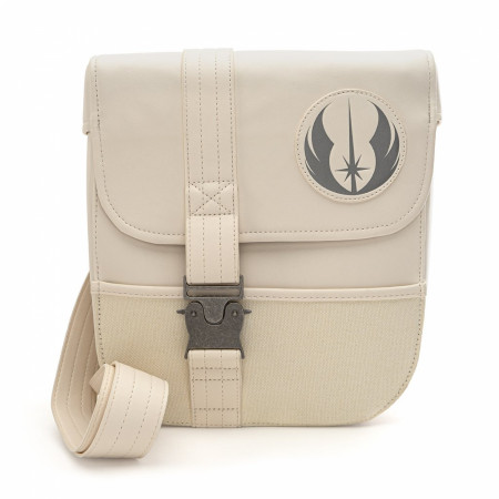 Star Wars Episode 9 Rey Cosplay Sling Bag