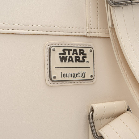 Star Wars Episode 9 Rey Cosplay Sling Bag