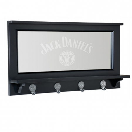 Jack Daniels Old No. 7 Pub Mirror