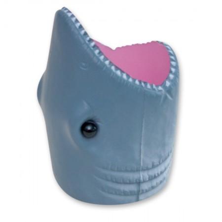 Shark Can Cooler
