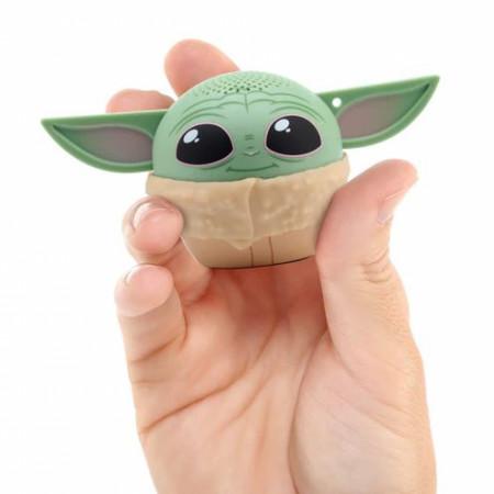 Star Wars The Child Bitty Boomers Bluetooth Speaker