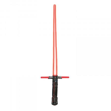 Star Wars Kylo Ren Light Saber