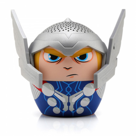 Thor Bitty Boomers Bluetooth Speaker