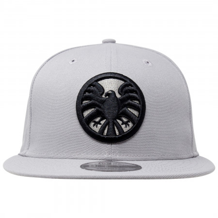 S.H.I.E.L.D. New Era 9Fifty Adjustable Hat