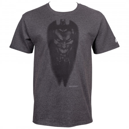Batman Inside Joke(r) T-Shirt