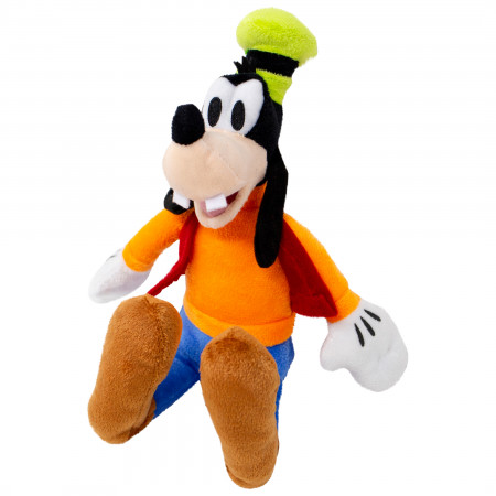 Disney Goofy 11 Inch Plush Doll