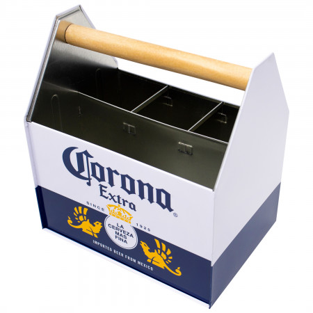 Corona Extra Utensil Caddy
