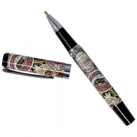 Guinness Archive Label Pen