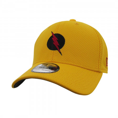 Reverse Flash 39Thirty Fitted Hat