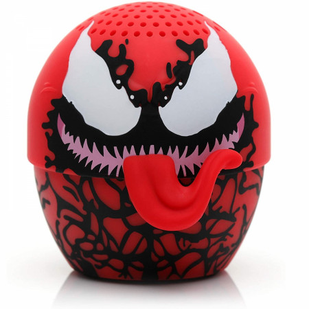 Carnage Bitty Boomers Bluetooth Speaker