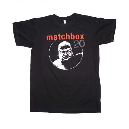 Matchbox 20 Someone Like you T-Shirt