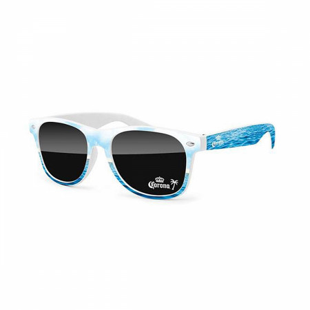 Corona Extra Summer Sunglasses