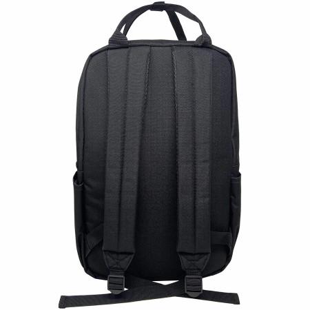 Harry Potter Gryffindor Suit Mini Backpack