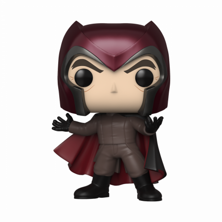Magneto - Marvel: X-Men 20th Funko POP! Vinyl Figure
