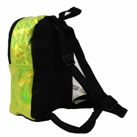 """The Mandalorian """"The Child"""" Backpack"""